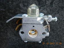 Ryobi Whipper Snipper Brushcutter, Brush Cutter, Carburettor, Carburetor