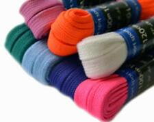 Unbranded Flat Laces Clothing & Shoe Care Products