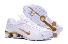 Nike Shox R4 Tg 42-43-44
