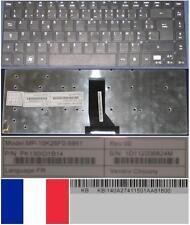 Tastiera Azerty Francese ASPIRE 3830T MP-10K26F0-6981 KB.I140A.274 KBI140A274