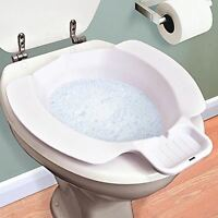 Portable Bidet Personal Hygiene Toilet Loo Cleaning Aid Camping Travel Discreet