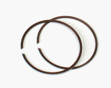 Wiseco Ring Set 50mm Suzuki DS 80 (1978-2000) Piston Rings 1969CD