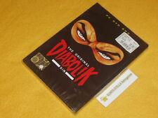 DIABOLIK THE ORIGINAL SIN x PC NUOVO SIG. uff. ITALIANO