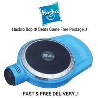 Hasbro Bop It Beats Game Electronic Handheld Game 2013 Tested & Working Free P&P