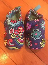 Chooze Respect Baby Shoes 9-12 Month New