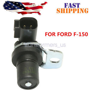Output Speed Sensor FOR Ford Crown Victoria Econoline Van Mustang F150 Pickup