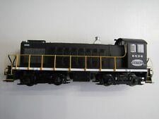 Bachman HO Scale S4 Diesel Locomotive