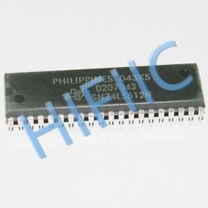 1PCS SN74LS612N MEMORY MAPPERS DIP40