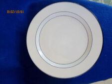 Dinner Plate & White Vintage Original Dansk China u0026 Dinnerware | eBay