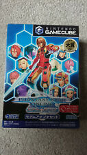 Phantasy Star Online Episode I & II & Broadband Adaptateur-GameCube [NTSC-J]