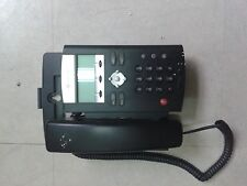 Polycom SoundPoint IP 331 VoIP PoE Business Phone