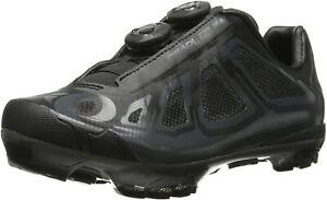 Pearl Izumi Men's X-Project 1.0 Cycling Shoe