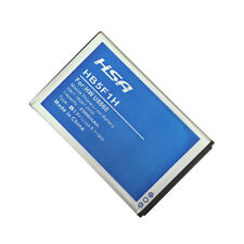 2300mAh HB5F1H Mobile Phone Battery For huawei Honor U8860 battery Glory M886