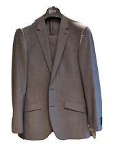 NEXT Men Suit