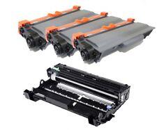 Toner/Bildtrommel Auswahl kompatibel für Brother MFC8510DN MFC8515DN MFC8520DN