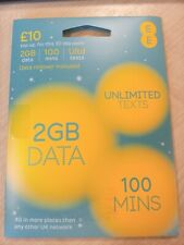 Number Memorable Gold Platinum VIP EE Mobile Easy Phone Sim 07985 688 366