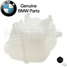 For BMW I01 i3 Mini Cooper Countryman R56 R60 Coolant Expansion Tank w/ Cap