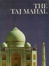 "HUGE 120 Pix Ancient India ""Taj Mahal"" Mogul Emperor Shah Jahan Tomb Inlaid Art"