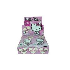 HELLO KITTY SHOPPING MANIA DRESS UP CARDS - 24 PACKS
