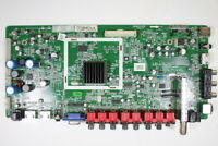 """DYNEX 37"""" DX-37L150A11 6KS0110110 Main Video Board Motherboard Unit"""