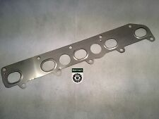 Bearmach Land Rover Defender TD5 Exhaust Manifold Gasket - LKG10047