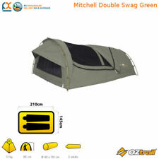 OZtrail Swag Camping Tent & Canopy Accessories