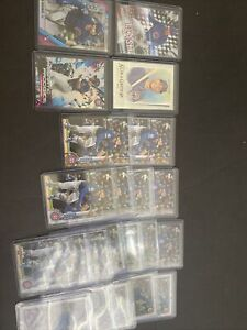 Nico Horner Rookie Lot RC Chicago Cubs 21 Card Lot
