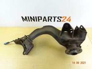 MINI R50 R53 / 33416756830 / 33326757159 / Achsschenkel rechts hinten