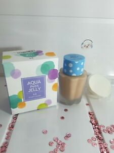 Holika Holika -  Aqua Petit Jelly # B.B SPF 20 Aqua Neutral **UK SELLER **