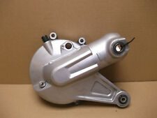 BMW R1150RS 2004 51,782 miles final drive bevel gear differential 31/11 (2660)