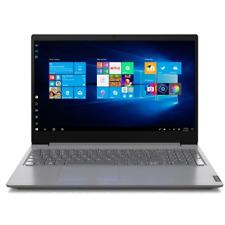 "Lenovo V15 82C7009DUK AMD A4-3020E 8GB 256GB SSD 15.6"" FHD Windows 10 PRO Laptop"