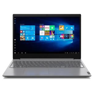 Lenovo V15 82C7000BUK AMD Athlon Gold 3150U 8GB 256GB SSD 15.6IN FHD Win 10 PRO