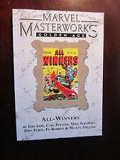Marvel Masterworks Deluxe Library Edition #71 - slight shelf wear - limited