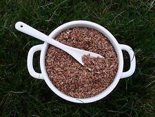 Organic Flax Seed 100% Organic Pure( 453) grams 1LB 2016 !!!