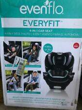 Evenflo EveryFit 4-in-1 Convertible Car Seat, Atlas