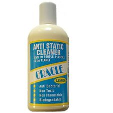 Anit bacterial Anti Static for Laptops, TV Screen, Computer, Keyboard & phones