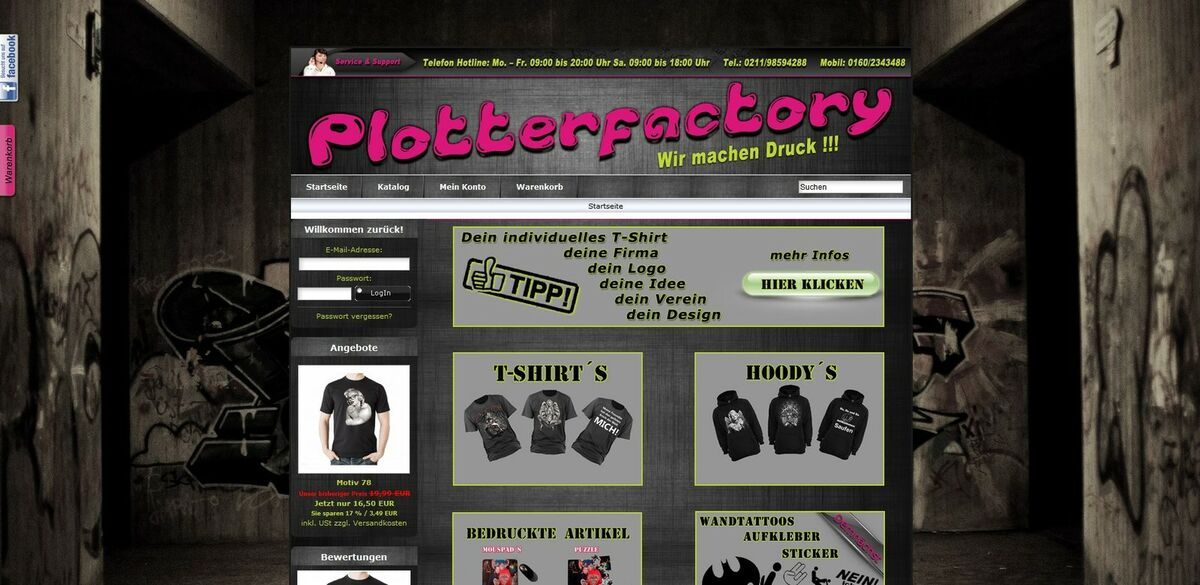 plotterfactory-eller.de