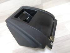 bmw e39 verkleidung pistolenfach staufach ablage links schwarz obd 8255949