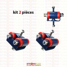 Bmw E30 caoutchouc moteur montage 11811129286