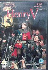 Henry V (DVD, 2002) - Kenneth Branagh