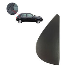 Porte arrière triangle moulure rh côté conducteur pour ford fiesta MK4, 1018995