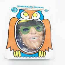 1978 CHiPs BEN COOPER Vintage kids Halloween Costume medium 8-10