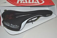 Sella SELLE ITALIA Mod.FLITE Kit Carbonio Flow Black IdMatch L2/SADDLE SELLE ITA