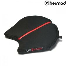 Airhawk Cruiser R Small Motorbike Motorcycle Cushion Comfort Seat Cover