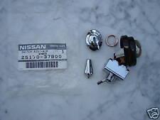 Nissan Figaro Aire Con Interruptor Completo Nuevo