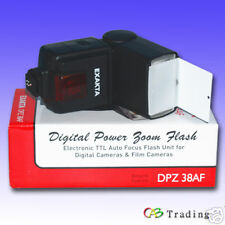 EXAKTA FLASH DIGITAL DPZ38AF PER SONY