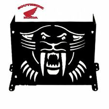 WILD BOAR RADIATOR LOCATOR KIT ARCTIC CAT MUD PRO 1000 THUNDER CAT 650H1 2005-UP