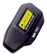 MP3 CON SLOT SD/MMC + SCHEDA REMOVIBILE SAMSUNG OMAGGIO