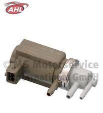 PIERBURG 7.21903.49.0 Magnetventil Turbolader AUDI A8 2.5 TDI Allroad