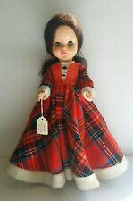 Horsman Dolls 1964 Mary Poppins Vintage #216